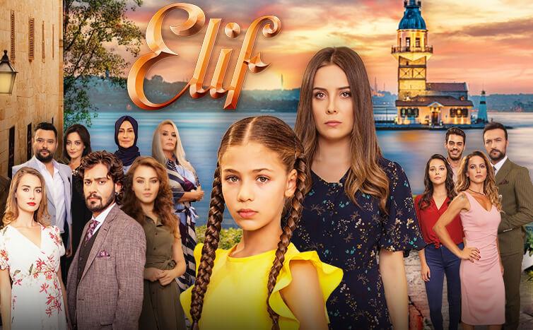 Elif Dizisi 6. sezon devam edecek mi