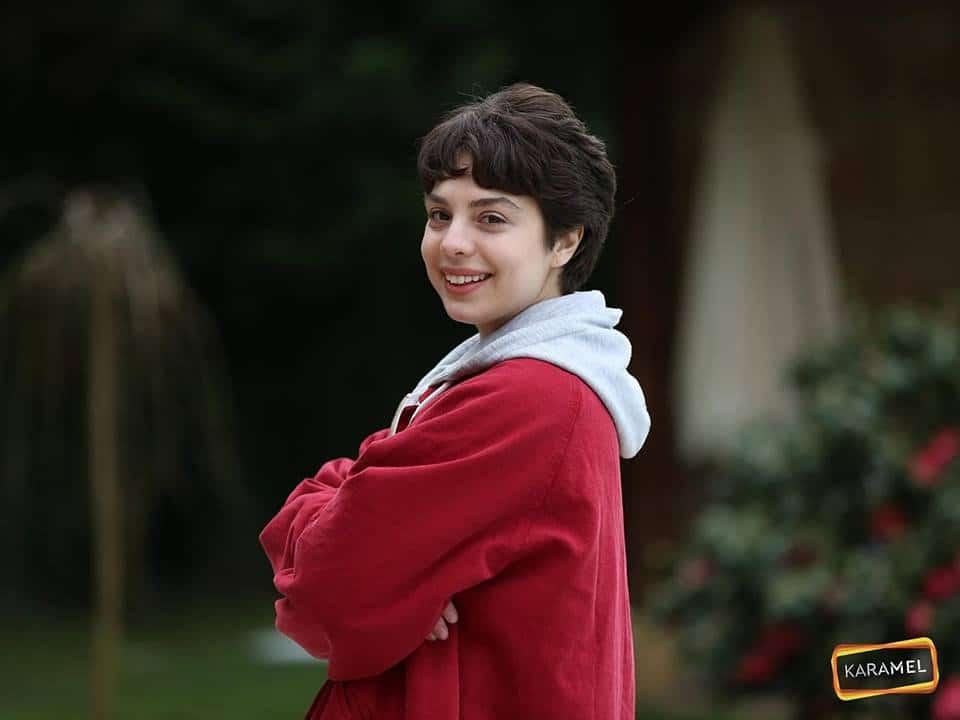 Yemin Leyla öldü, Munise Özlem diziden ayrıldı