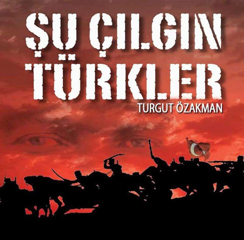 Şu Çılgın Türkler Dizisi Ne Zaman Başlayacak