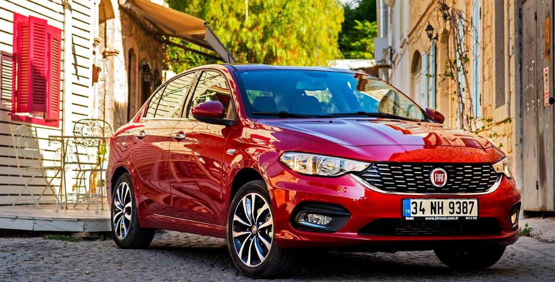 2019 Çarkıfelek de verilen Araba markası modeli fiyatı