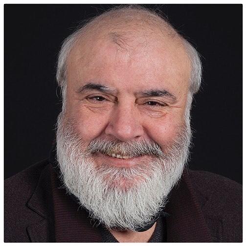 Kimse Bilmez dizisi Mehmet Ali Kaptanlar (Amca)