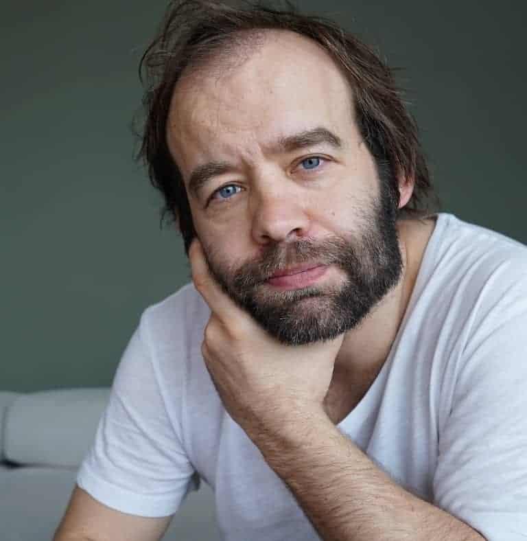 Seksenler Yeni Sezon 2019-2020 Yönetmeni Kim