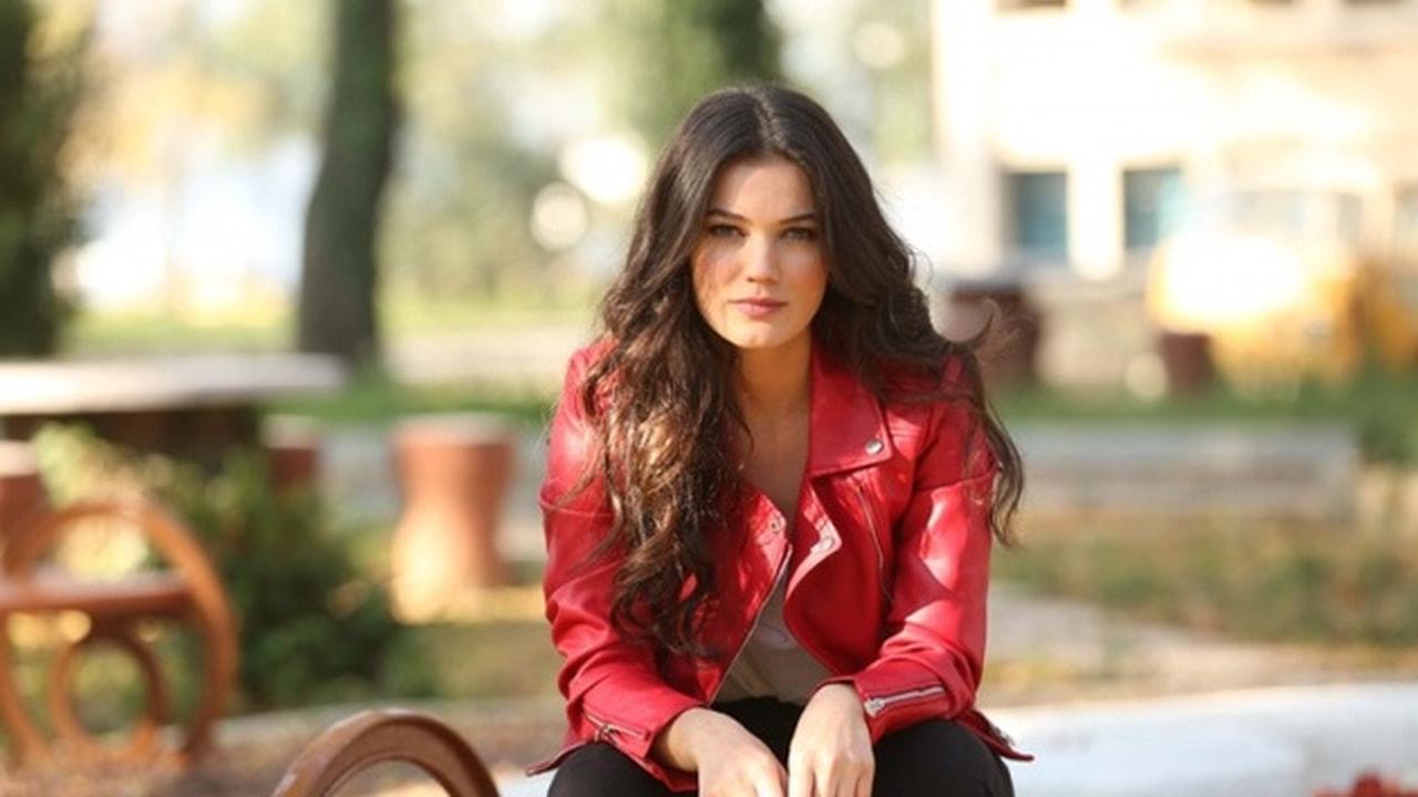 Love101 dizisi kaan urgancıoğlu