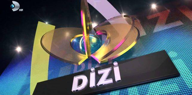 2019-2020 Kanal D Yeni Dizileri