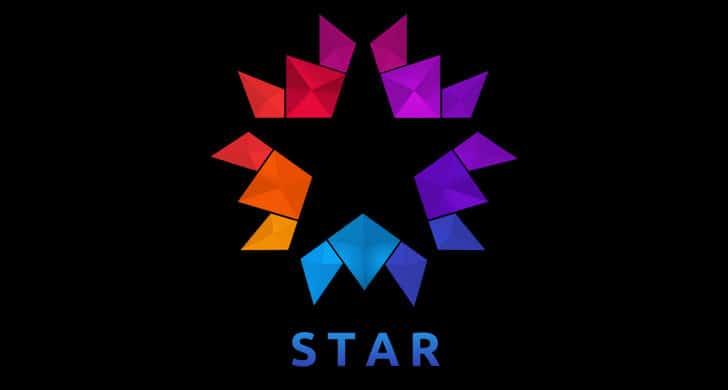 2019-2020 Star Tv Yeni Dizileri
