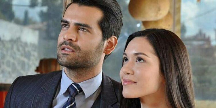Erkan Meriç ile Hazal Subaşı yeniden aynı dizide oynar mı