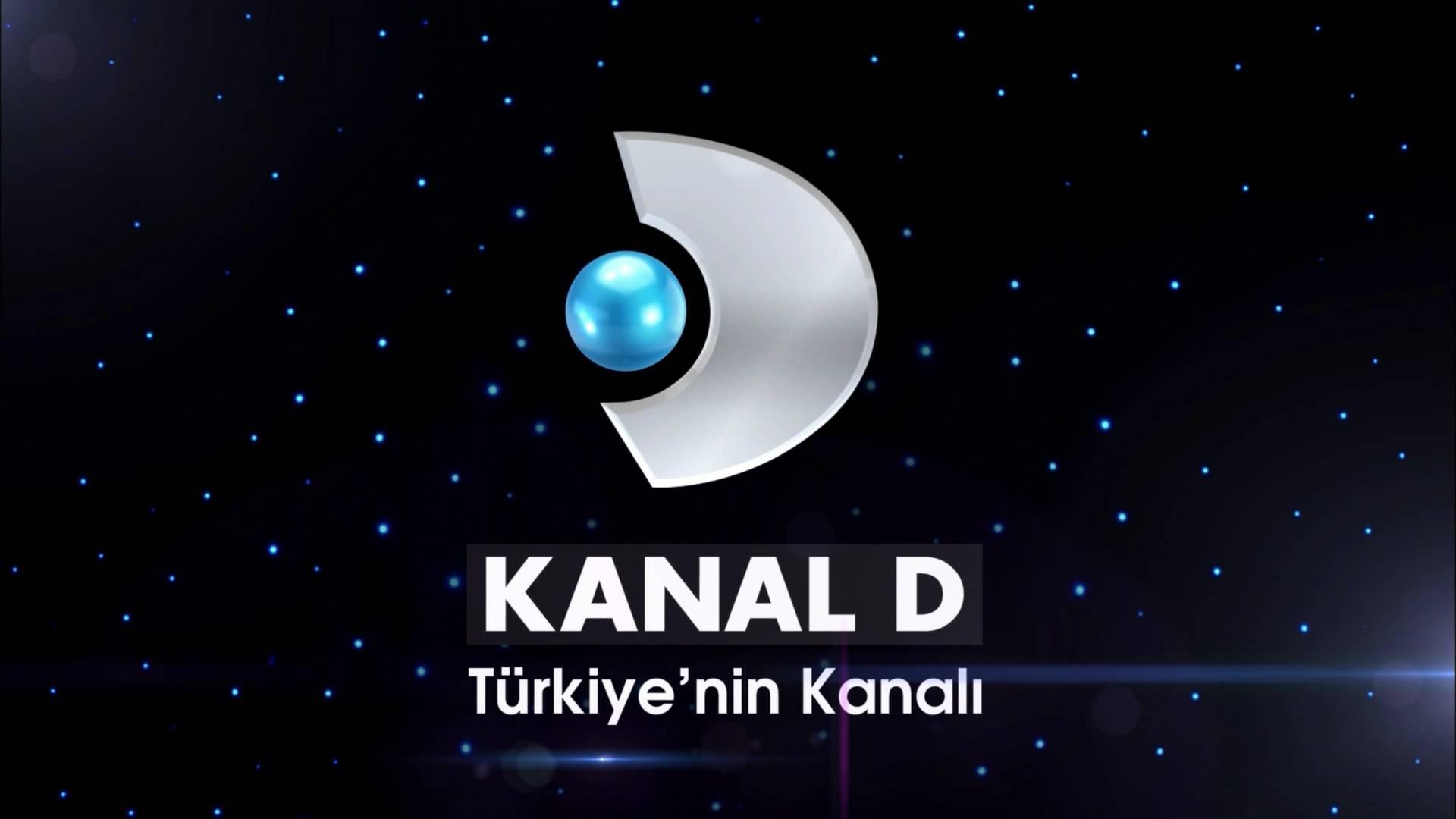 Kanal D Yeni Sezonda yayınlanacak Diziler