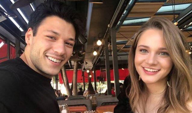 Kubilay Aka ve Miray Daner ihanet nedeniyle mi ayrıldı