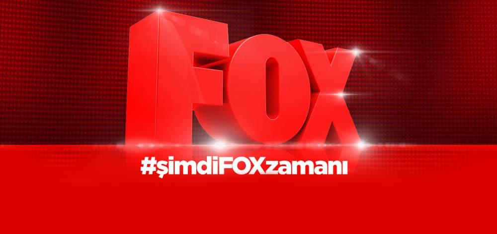 Kurşun dizisi oyuncuları ve karakterleri fox tv_1