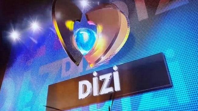 Yan Kalbim Yan Dizisi Kanal D 2019-2020 sezonunda yayınlanacak