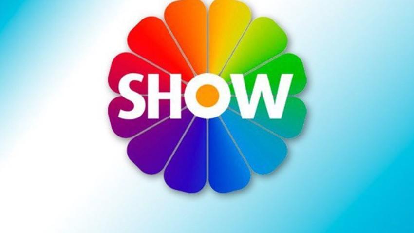 showtv barış dizisi