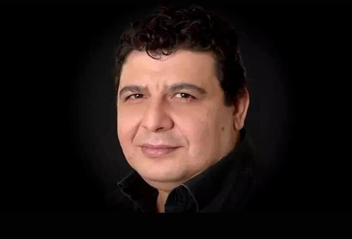 Galip Erdal Azize dizisinde hangi karakter