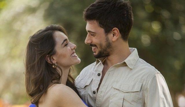 Aşk Ağlatır dizisi reytingleri ve yorumları
