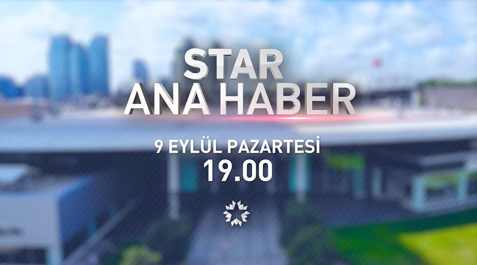 Star TV Nazlı Çelik 2019-2020 Yeni Sezon Tarihi