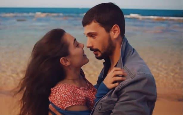 Aşk Ağlatır dizisi ne zmaan bitecek erken final mi olacak