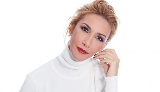 Balçiçek İlter İletişim Telefon İhbar Hattı – Balçiçek ile Dr. Cankurtaran