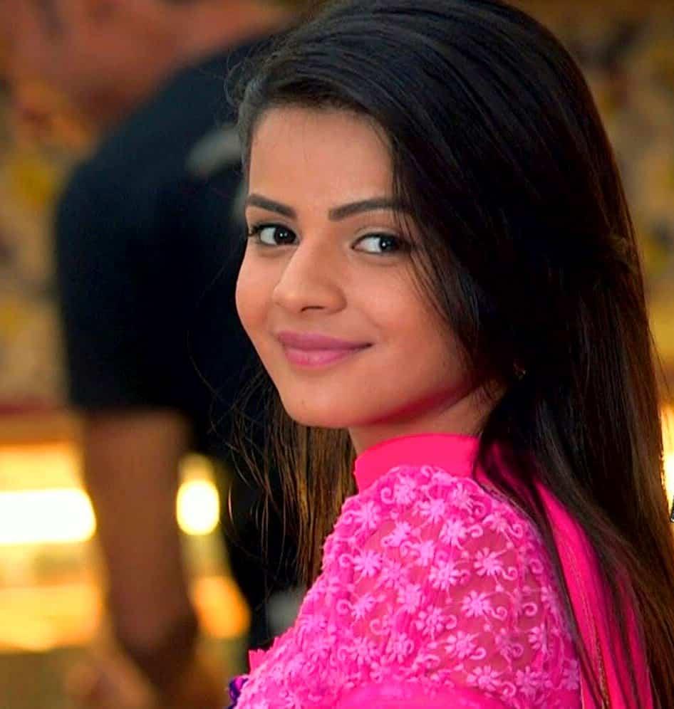 Thapki Pyar Ki Hint dizisi 2020-2021 de kanal 7 de