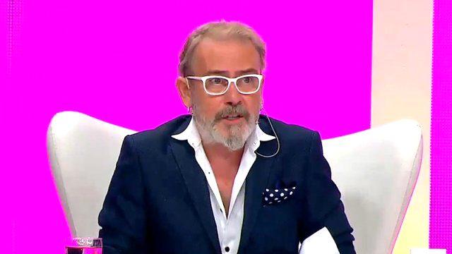 Uğurkan Erez Doya doya moda programı
