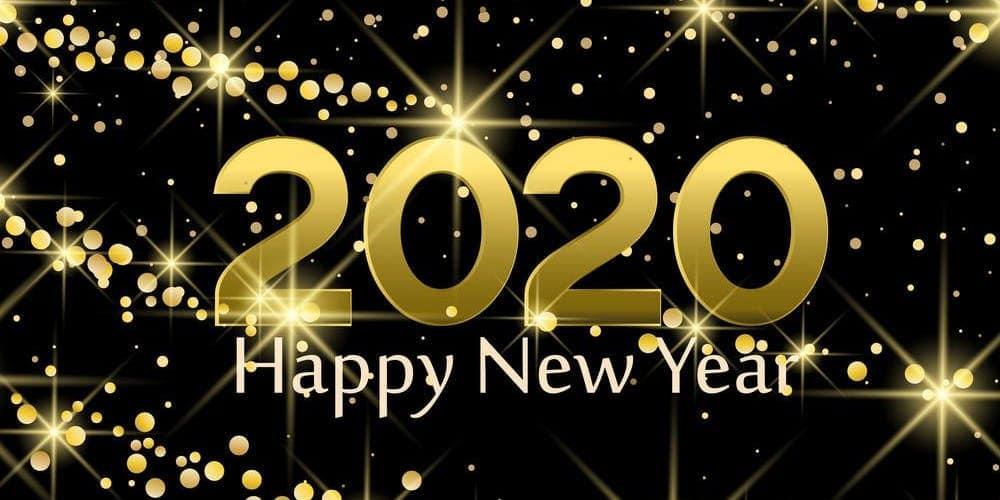 2020 Yılbaşı Fotoğrafları