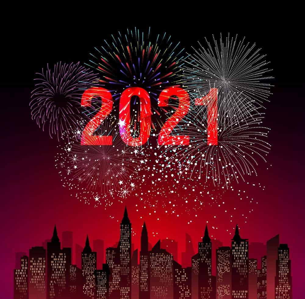 İnstagram için 2021 resimli mesajları