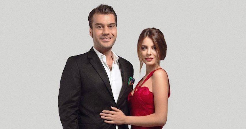 Yeter Ali dizisi oyuncuları konusu kanalı