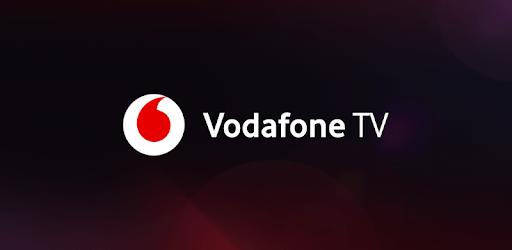Vodafone tv nasıl izlenir Kafa Doktoru Dizisi