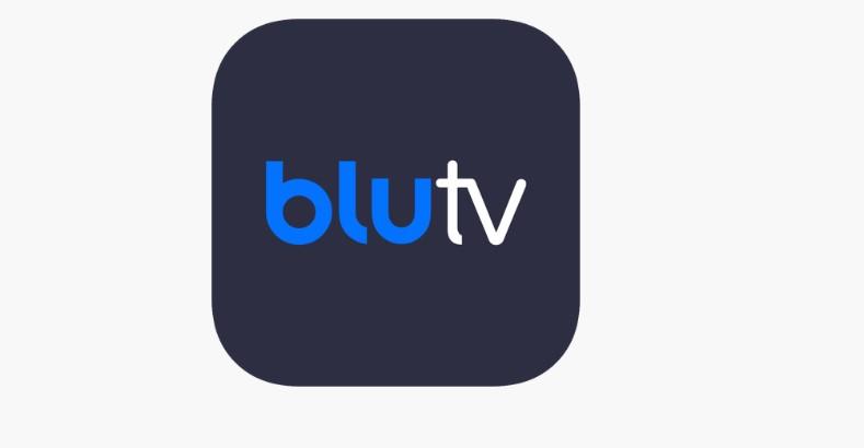 Blu tv Yarım kalan aşklar dairesi dizisi
