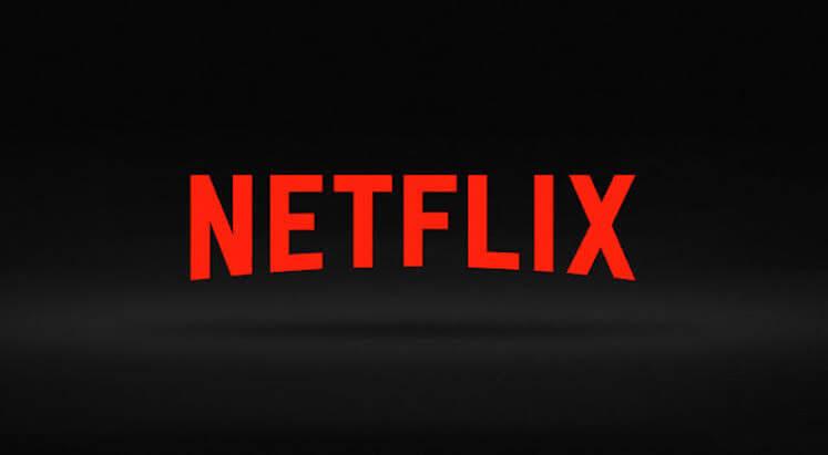 Netflix dizileri 2020 2021