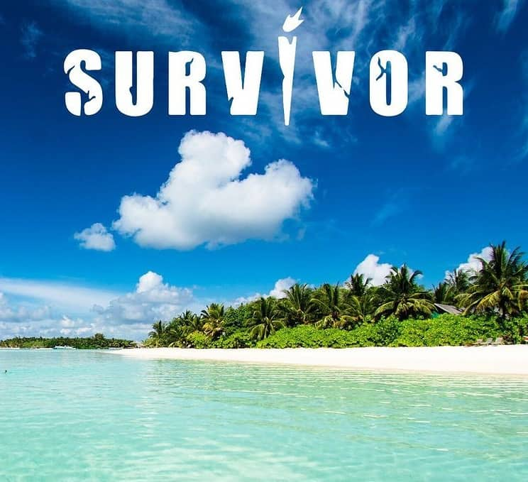 Survivor 2021 Hangi Ülkede Adada Nerede Çekiliyor
