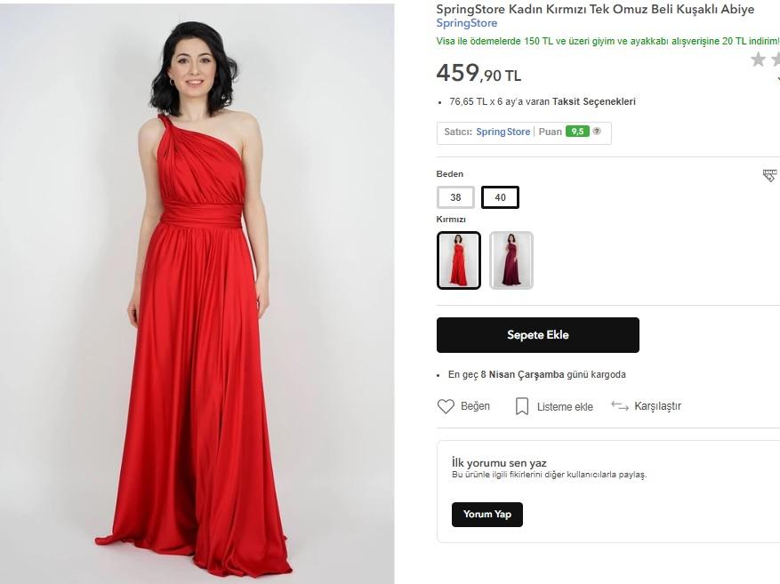 gel-dese-aşk-baharın-elbisesi marka model