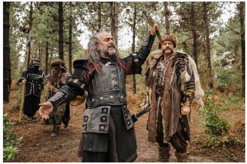 kuruluş osman dizisi sezon finali tarihi bellimi
