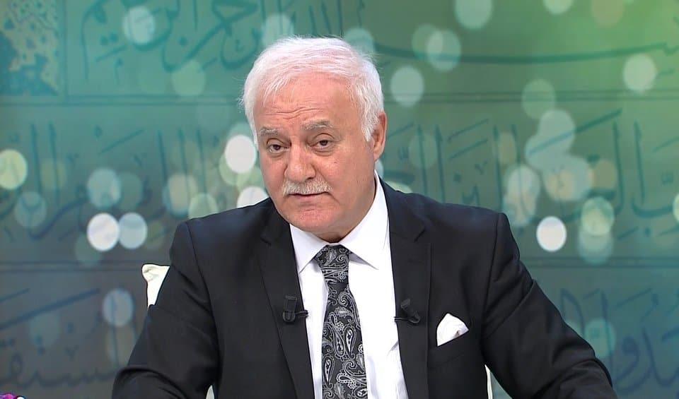 nihat hatipoğlu 2020 iftar sahur ramazan programı kaç maaş aldı ücreti