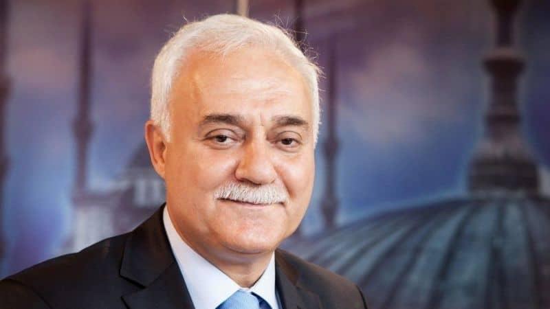 nihat hatipoğlu 2020 ramazan programları