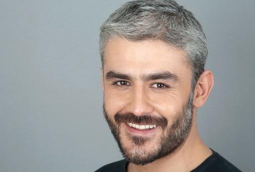 Kanbolat Gürkem Aslan Kuruluş Osman dizisinde