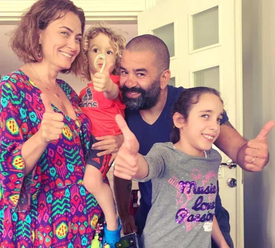 ceyda düvenci bülent şakrak pes artık dizisi