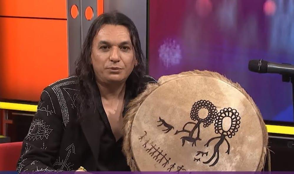 Nizam-i Alem Dizi Muzikleri Sarki Sozleri Gokhan Kirdar