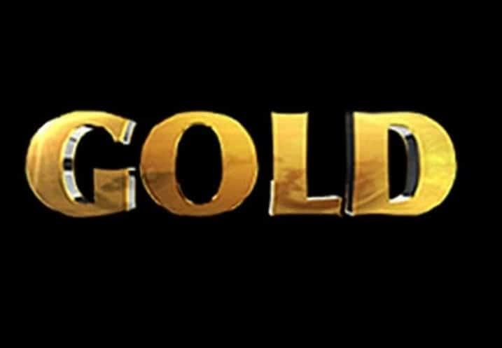 gold film ince memed dizisi oyunculari_1