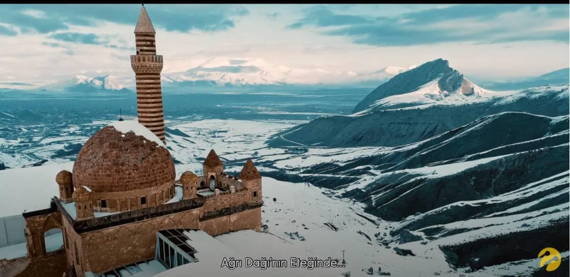 turkcell reklami sarkisi videosu