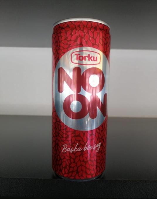 Torku No On reklam filmi videosu