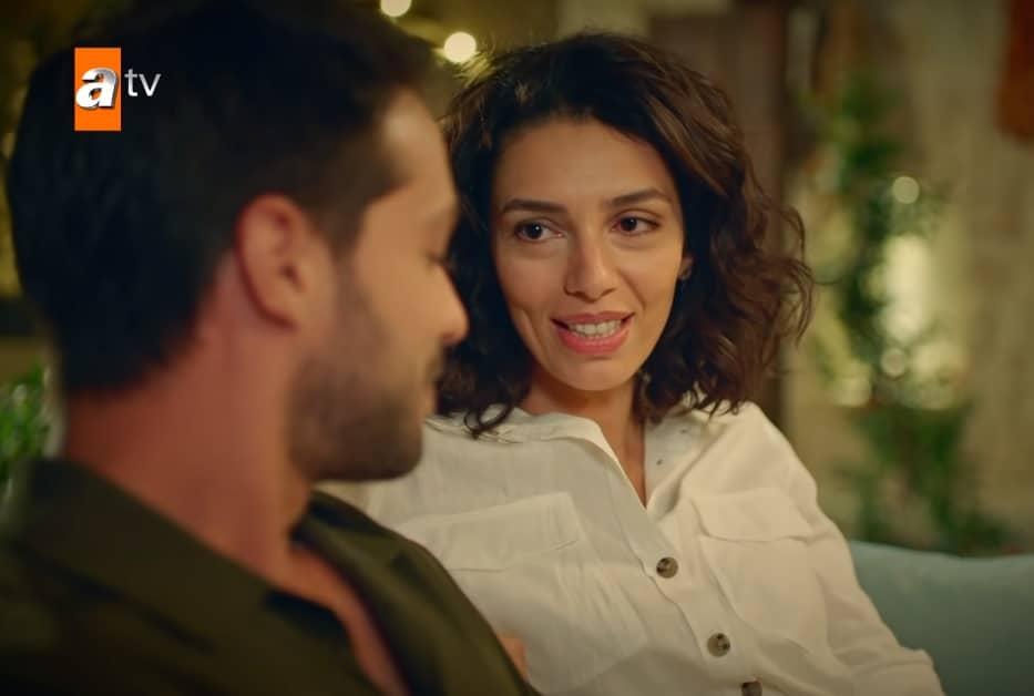 Maria ile Mustafa hakkında izleyici yorumları
