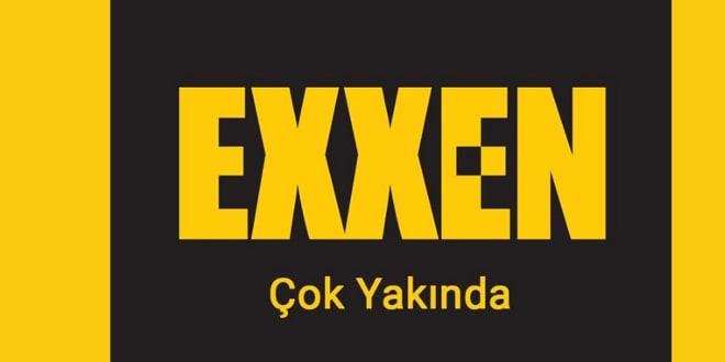 exxen dizileri oyunculari