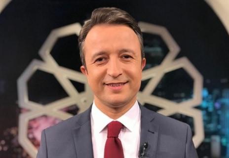 Fox Tv Sabah Sohbetleri Sunucusu Fatih Savaş Kimdir