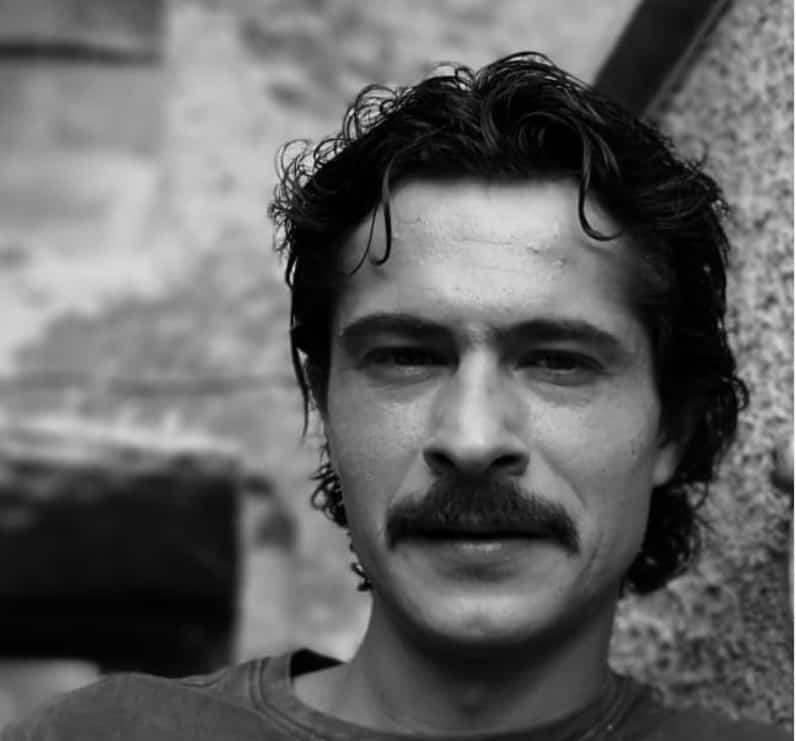 Ismail Hacioglu kimdir hukumsuz dizisinde