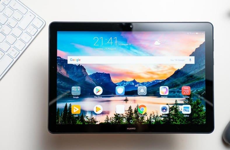 Müge Anlı tablet başvurusu nasıl