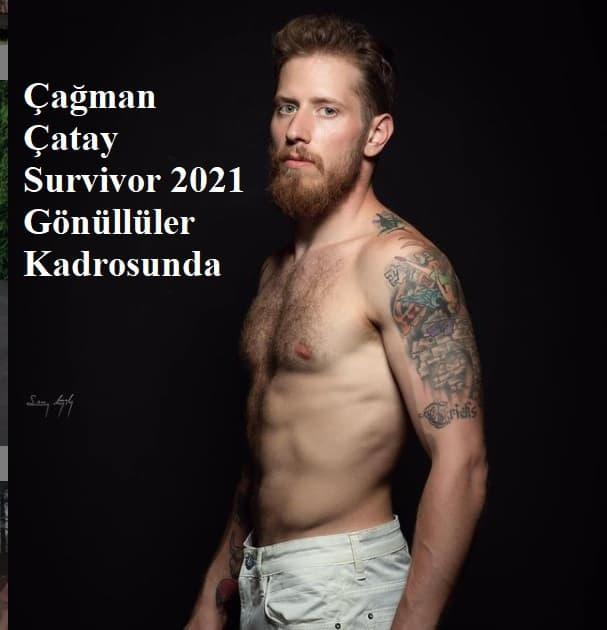 cagman catay survivor 202