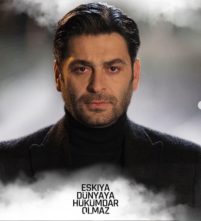 ozan akbaba edho ilyas