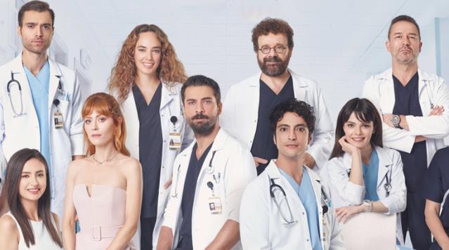 mucize doktor yeni yilda yayinlanacakmi yeni bolum ne zamandir