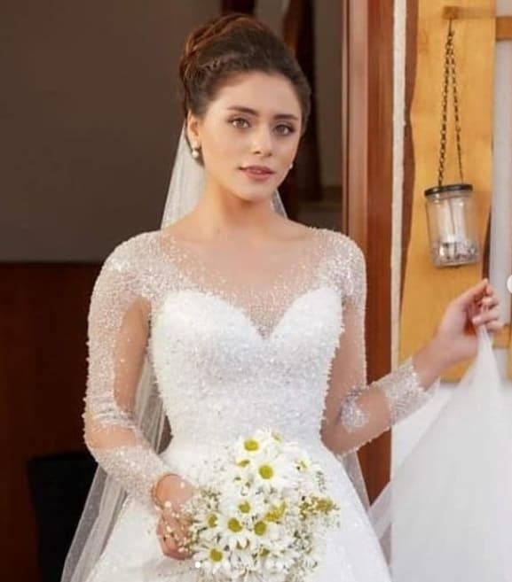 Emanet dizisi Düğün yorumları