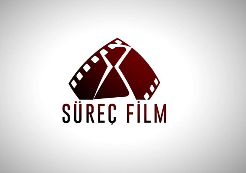 surec film