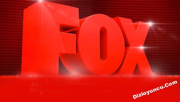 fox tv ayrilik dizisi oyuncu kadrosu